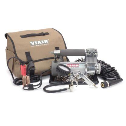 Viair 400p 40045 Compressor