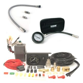 Viair Parts & Accessories