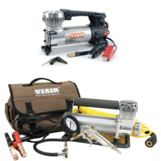 Viair Portable Compressors