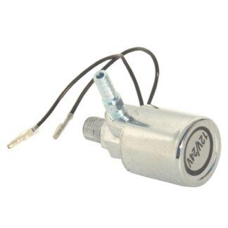 air horn solenoid
