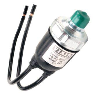 viair sealed pressure switch