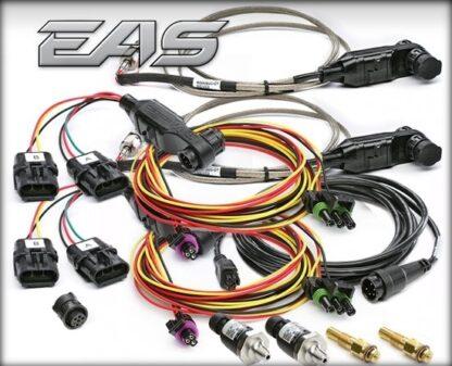 Edge EAS 98618