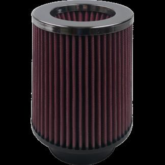 S&B Filters KF-1027