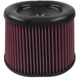 S&B Filters KF-1035