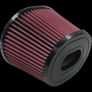 S&B Filters KF-1036