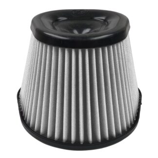 S&B Filters KF-1037d