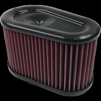 S&B Filters KF-1039