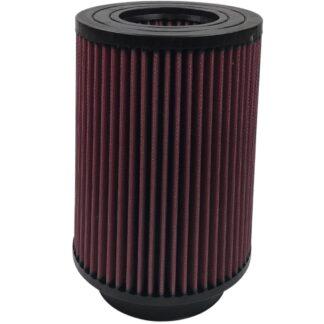S&B Filters KF-1041