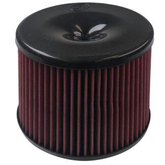 S&B Filters KF-1056
