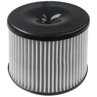 S&B Filters KF-1056d