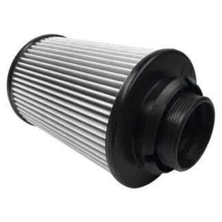 S&B Filters KF-1060d