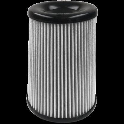 S&B Filters kf-1063d