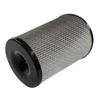 S&B Filters KF-1069d