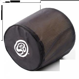 S&B Filters WF-1034