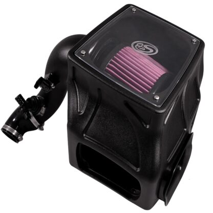 S&B Filters 75-5086