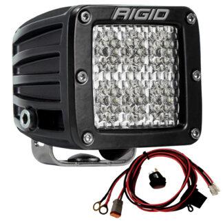 Rigid 501513