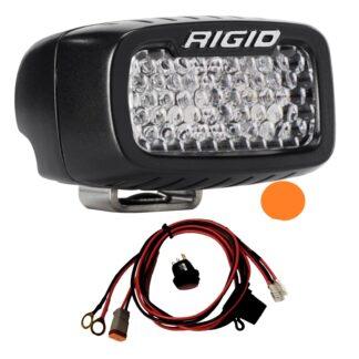 Rigid 902523