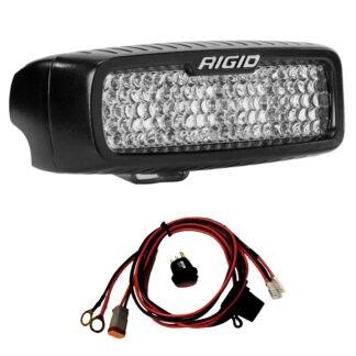 Rigid 904513