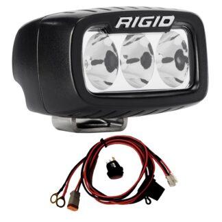 Rigid 912313