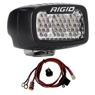 Rigid 912513