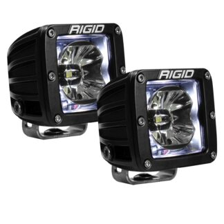 Rigid Radiance 20200