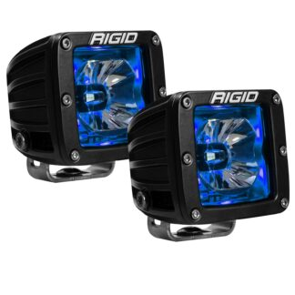 Rigid Radiance 20201