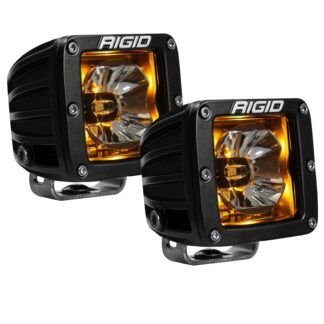 Rigid Radiance 20204