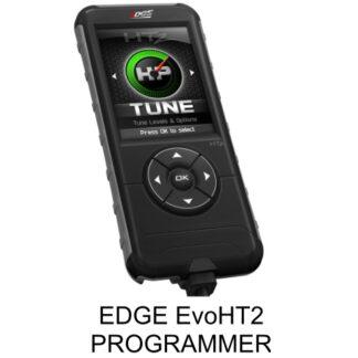 Edge EvoHT2