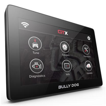 Bully Dog GTX 40460b