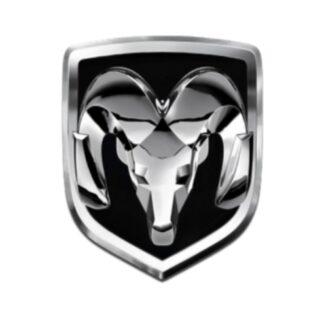 Husky Mud Flaps for Dodge Ram