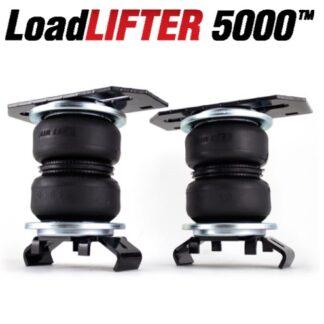 Air Lift Loadlifter 5000 Air Bag Kits