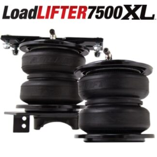 Air Lift Loadlifter 7500XL Air Bag Kits