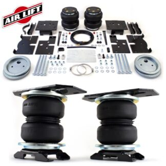 Air Lift Air Bag Kits
