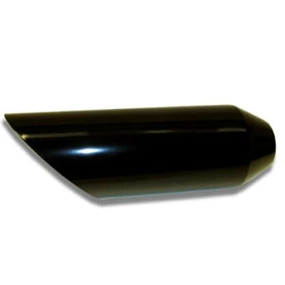 Assured Automotive Company Exhaust Tips