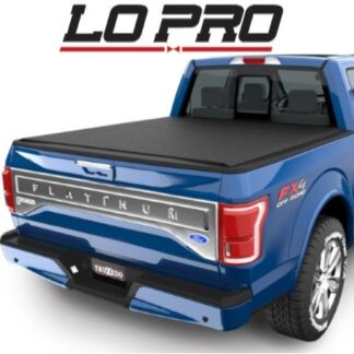 Truxedo Lo Pro Bed Covers