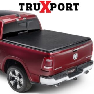 Truxedo Truxport Bed Covers