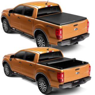 Truxedo Truxport Ford Ranger