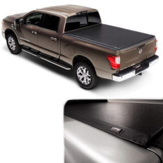 Truxedo Lo Pro Nissan Titan