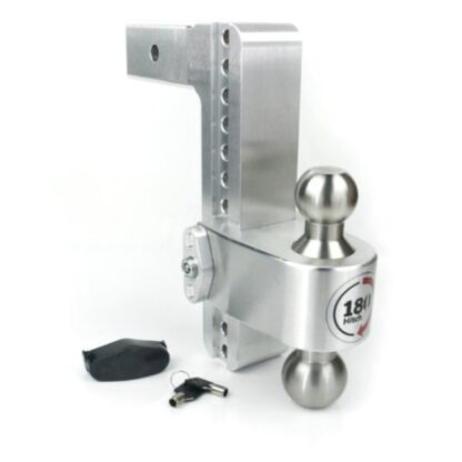 Weigh Safe LTB10-2.5
