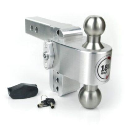 Weigh Safe LTB4-2