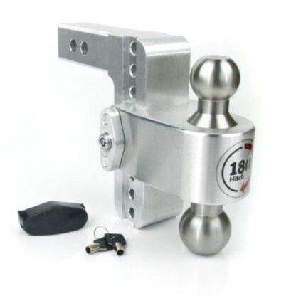 Weigh Safe LTB6-2