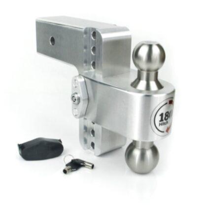 Weigh Safe LTB6-3