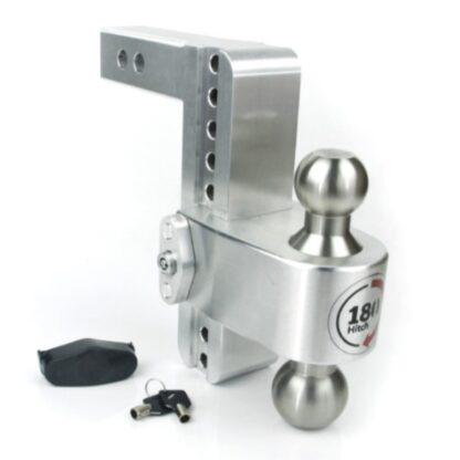 Weigh Safe LTB8-2