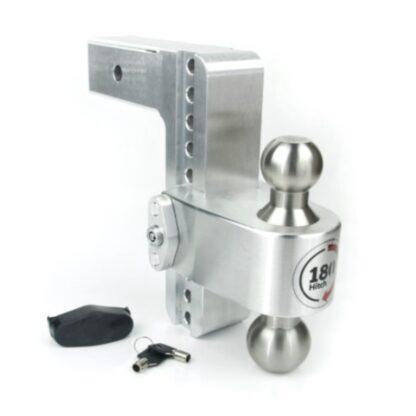 Weigh Safe LTB8-2.5
