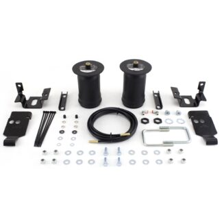 Air Lift RideControl 59561
