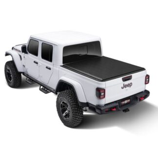 Truxedo Lo-Pro for Jeep Gladiator