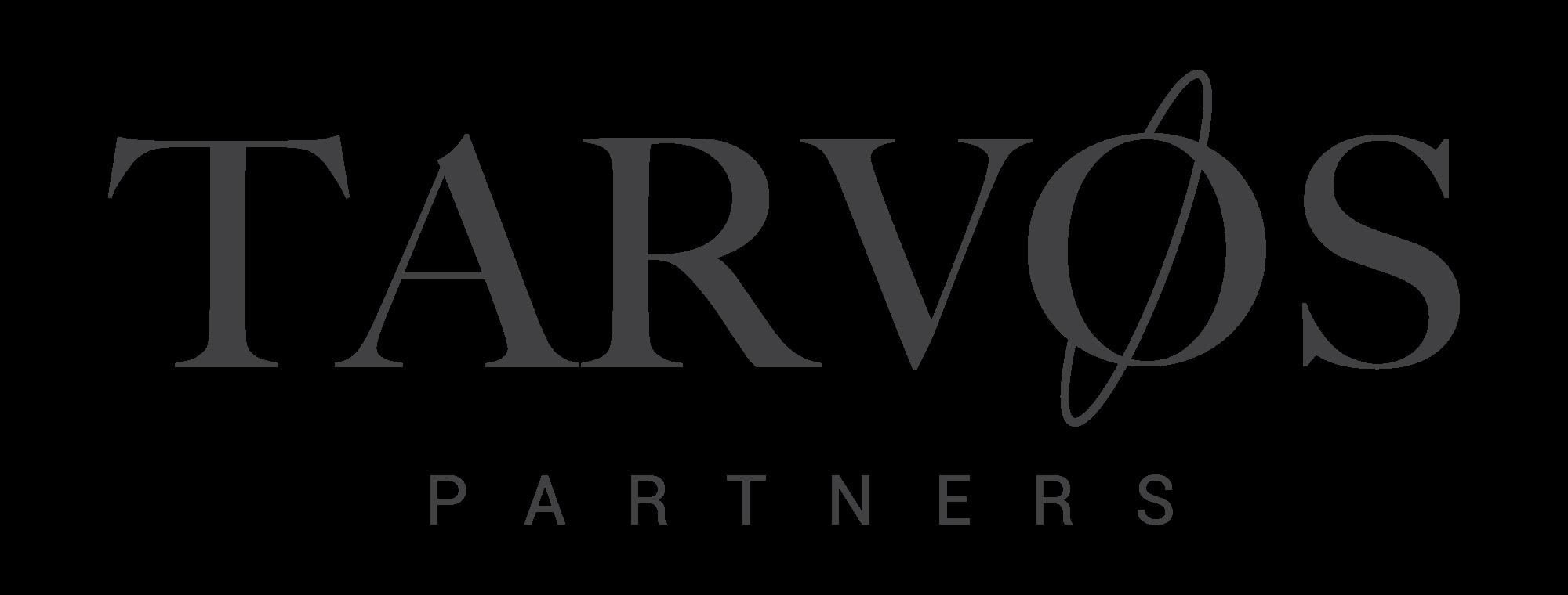 Tarvos Partners