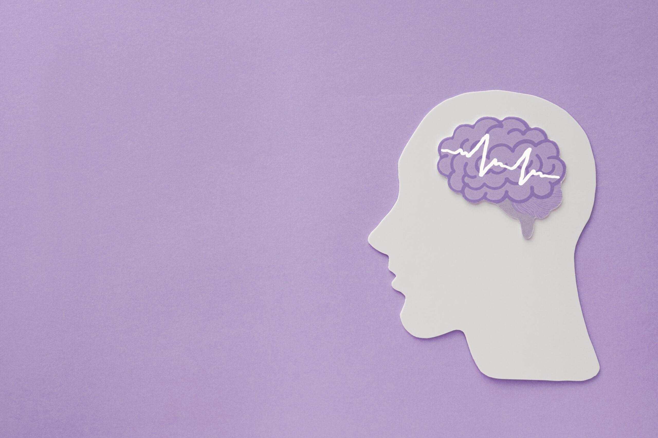Sanidade Mental na Crise: O início da superação