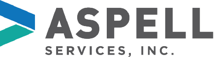 Aspell Services, Inc.