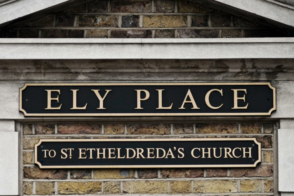 ely-place-sign